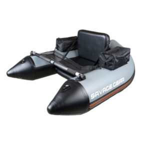 Savage Gear Belly Rider Belly Boat 150