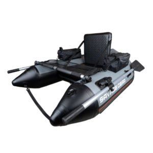 Savage Gear Belly Rider Belly Boat 170