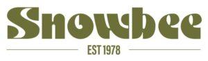 carrete-Snowbee_Logo