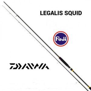 cana-daiwa-legalis-squid-rod