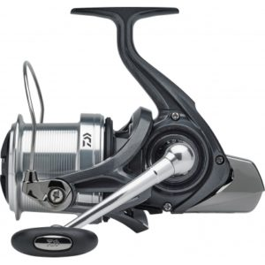 DAIWA CROSSCAST SURF SP 4000QD