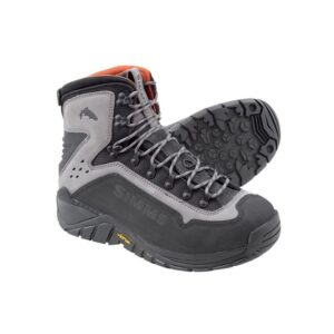 BOTAS SIMMS Guide G3 boots