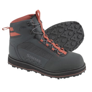 BOTAS SIMMS TRIBUTARY BOOTS