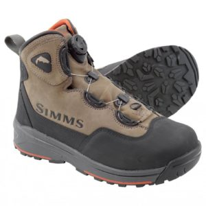 BOTAS SIMMS Headwaters BOA