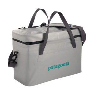 Bolsa Patagonia Stormfront® Great Divider