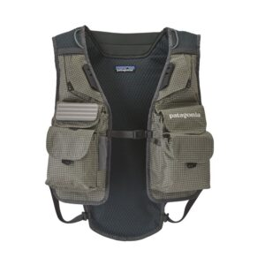 Chaleco Patagonia Hybrid Pack Vest