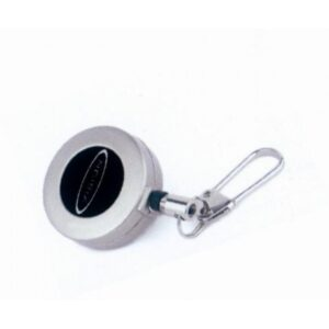 Botón Extensible Carabine Zinger Vision