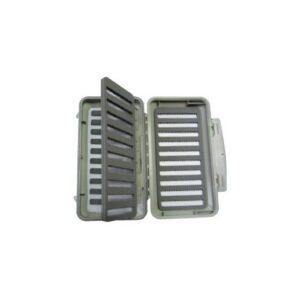 Caja CASTOR MOD 870