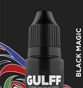 GULFF BLACK MAGIC