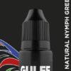 resina-GULFF-NATURAL-NIMPH-GREEN