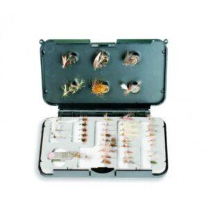 Porta moscas C&F DESIGN CFA-50/THR