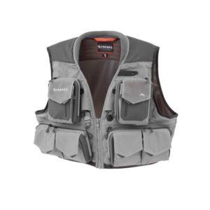 Chaleco SIMMS GUIDE G3 Vest