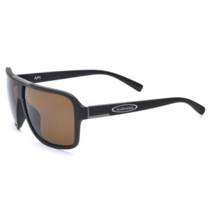 VISION API Brown Polarflite VWF55