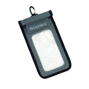 Bolsa SIMMS estanca teléfono