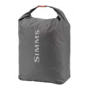 Simms Dry Creek Dry Bag Large