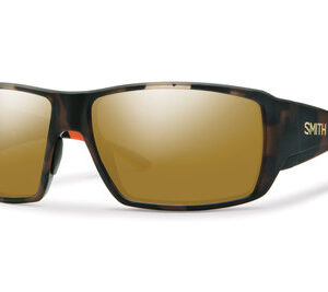 Gafas SMITH GUIDE'S CHOICE
