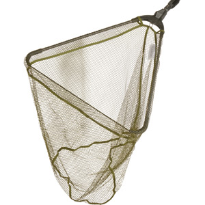 Sacadera LEEDA Flip Up Game Net 60cm Head