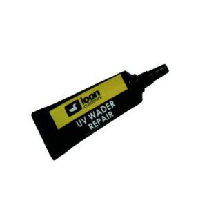 Loon outdoors UV-Repair