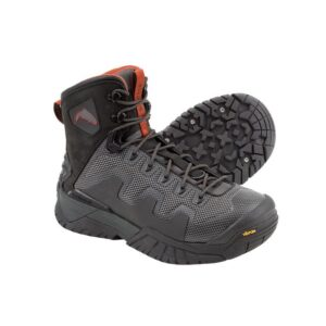 BOTAS SIMMS G4 Pro Boots 2020