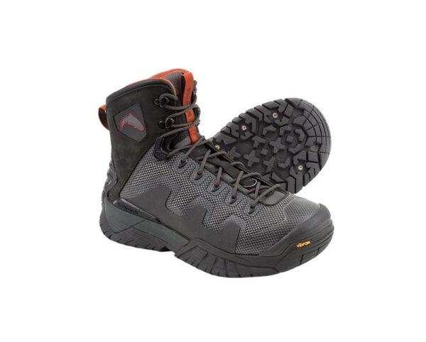 Botas-SIMMS-G4-PRO-boots-2020