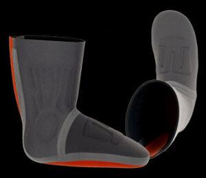calcetines-neopreno-simms-g4z-waders