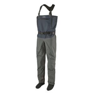 Vadeador Patagonia Swiftcurrent Expedition Waders 2020