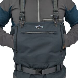 Vadeador-Patagonia-Swiftcurrent-expedition-waders-2020