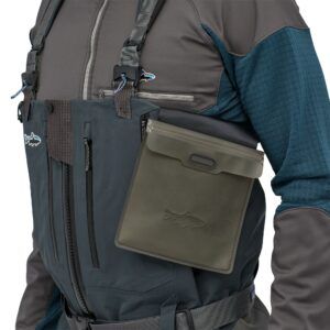 Vadeador-Patagonia-Swiftcurrent-Expedition-Zip-Front-2020