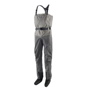 Vadeador Patagonia waders Swiftcurrent Packables waders 2020