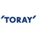 Toray-logo