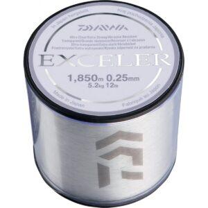 Daiwa Exceler nylon