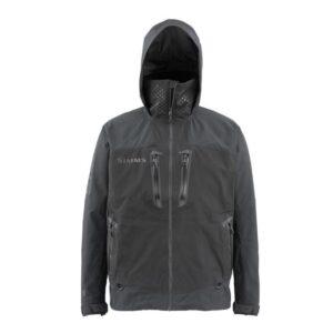 Chaqueta SIMMS PRODRY Jacket