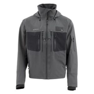 Chaqueta SIMMS G3 Guide Tactical Jacket
