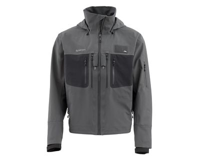 Chaqueta-SIMMS-G3-Guide-Tactical-Jacket