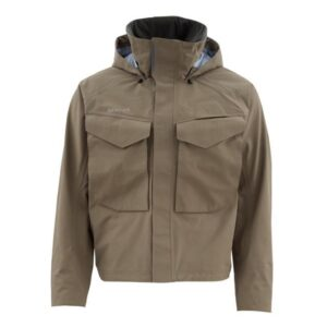 Chaqueta SIMMS GUIDE Jacket