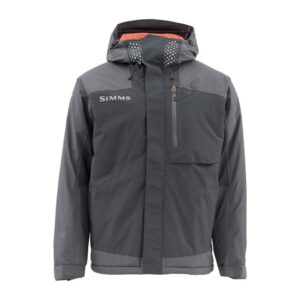 Chaqueta SIMMS challenger Insulated Jacket