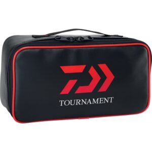 Bolsa de bobinas Tournament Surf