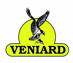 Productos-Veniard-logo