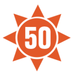 UPF50