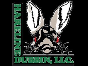 Hareline-Logo