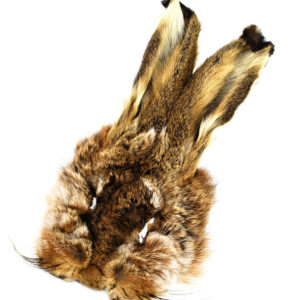 Careta de liebre Veniard Hare Mask