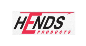 Hends-products-logo