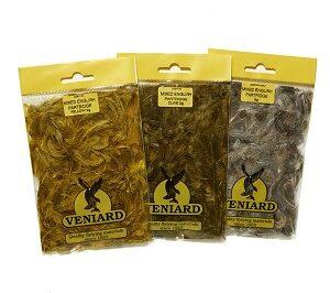 Perdiz Veniard mixed english partridge