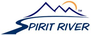 Spirit-river-logo