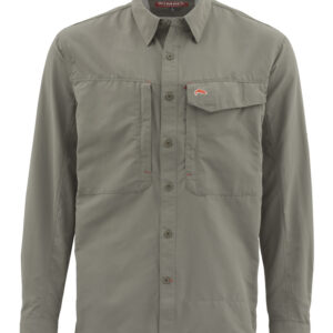 Camisa SIMMS GUIDE Shirt