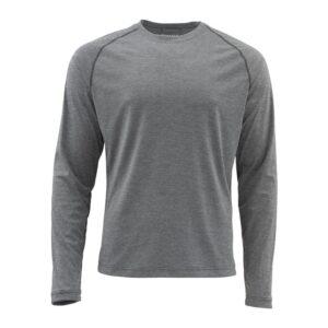 Camiseta térmica SIMMS Lightweight Core Top