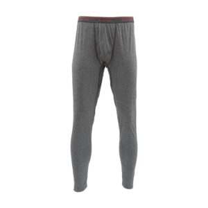 Pantalón SIMMS  Lightweight Core Bottom