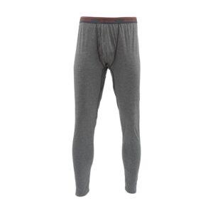 Pantalón SIMMS Lightweight Core Bottom