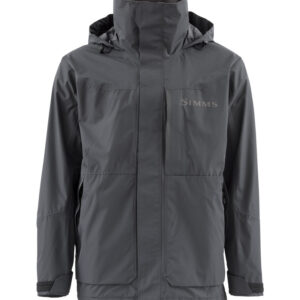 Chaqueta SIMMS CHALLENGER JACKET