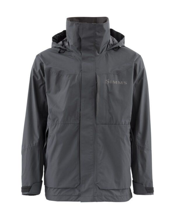 Chaqueta-Simms-Challenger-Jacket
